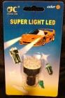 LED Rücklichtbirne