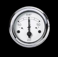 VEGA Amperemeter